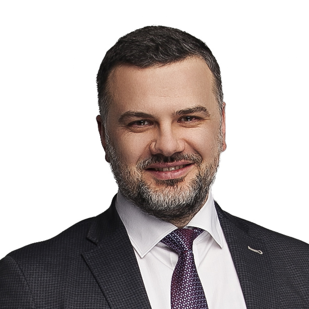 Yaroslav Ognevyuk.png