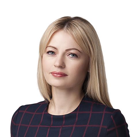 Maryna Hritsyshyna.jpg